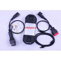 Buy cheap Professional Automotive Diagnostic Tools Latest Version V139 Renault Can Clip EDC16 EDC17 from wholesalers