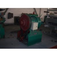 Buy cheap 11KW Automatic Shrink Wrap Machine , Heat Shrink Tubing Machine from Wholesalers