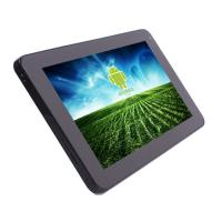 Quality 10 inch AMlogic 8726-MX Dual core tablet pc android 4.0 1g/ 8g hdd for sale