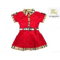 Buy cheap Kids Dresses, Kids Clothing, Kids Apparels from Wholesalers