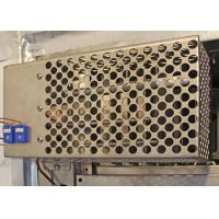 Buy cheap Sanwood Temperature Humidity Control Test Machine Solar Radiation Test Chamber from Wholesalers