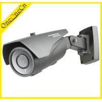 Buy cheap Outdoor 700TVL IR High Resolution Night Vision Security Camera from Wholesalers