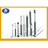 Buy cheap Auto Spring Lift Gas Struts Replacement Easy Installation With Ball / Eye End Fitting from Wholesalers