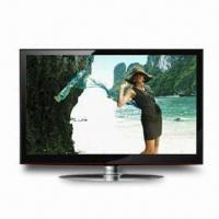 "Buy cheap Refurbished Vizio 47"" 1,080p Full HD LCD Smart TV, Blue LCD TV, Projector Touchscreen Display  from Wholesalers"