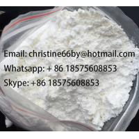 Quality Safe Healthy Testosterone Cypionate Steroid Bodybuilding Raw Steroid Powder wholesale