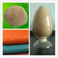 China Alkaline Protease for Leather Treatment on sale