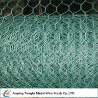 Buy cheap PVC Coated Gabion Mesh |Outside Wire Diameter 3.0mm to 4.5mm from wholesalers