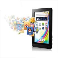 Buy cheap OEM 8 inch Android Tablet PC with 1024 x 768 Pixels Touch Screen & Front and Back Cameras from Wholesalers