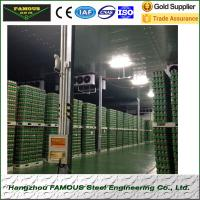 Quality large usage and high efficiency Cold Storage wholesale