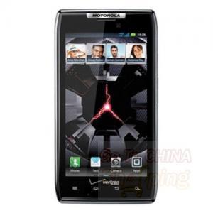 Blackberry XT912 (VERIZON) CLEAN ESN 4G LTE ANDROID Smartphone