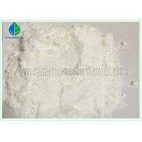Buy cheap High Purity Steroid Powder Test C/ Testosterone Cypionate Bodybuiling/Muscle Gain from Wholesalers