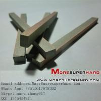 Buy cheap Cylinder boring and honing stone or tools from Wholesalers
