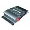 Buy cheap Aluminum alloy Automotive GPS Tracker 70mA DC Customized Waterproof from Wholesalers