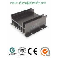 Buy cheap professional aluminum heat sink manufacturer from Wholesalers