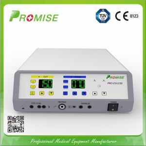 Buy cheap 150watt electrosurgical unit ESU machine diathermy machine(PRO-ESU150) from wholesalers