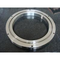 Buy cheap Robot Thin Section Slewing Ring Bearing Cross Roller RU85UUCC0 High Precision from Wholesalers