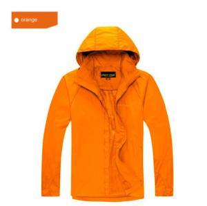 China rain parkas,ladies jackets,ladies waterproof jackets on sale