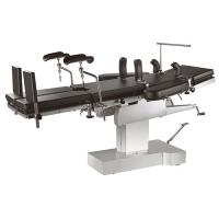 Quality Multi Position Hydraulic Operation Table With Kidney Bridge For Abdominal Surgery for sale