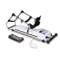 Buy cheap Hospital keen / coxa / ankle joint cpm shoulder machine for patient from Wholesalers