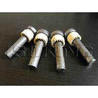 M19*106, M19*120 Carbon Steel Shear Connectors with ISO13918 for prefabricated building