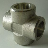 Buy cheap stainless a182 f304l pipe fitting elbow weldolet from Wholesalers