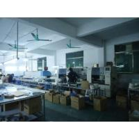 Guangzhou Threesuns Electronic CO,.Ltd