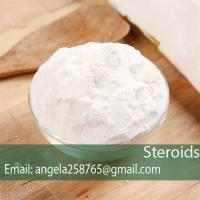 Quality Builds Lean Muscle Oral Anabolic Steroid Letrozole Femara Soluble In Chloroform / Ethanol When Heated wholesale