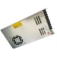Buy cheap Single Output Slim Power Supply 60A 300W  High Efficiency For Landscape Lighting from Wholesalers