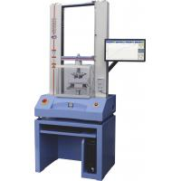 Buy cheap Compression Electronic Universal Testing Machine from wholesalers