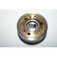 Buy cheap Roland 600 machine clutch,offset spare parts for Roland machine from wholesalers