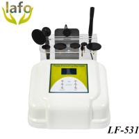 Buy cheap HOTTEST!!! LF-531 Monopolar Radio Frequency Facial Machine For Home Use (HOT IN EUROPE!!) from Wholesalers