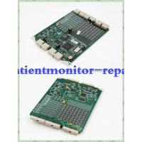 Quality Medical Equipment Parts Mother Board Main Board For Mindray DP-9600 wholesale