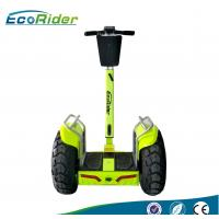 Quality App Controlled by Phone 72v,4000w,18Ah Two Wheels Electric Self Balance Electric Scooters wholesale