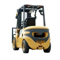 Buy cheap 3t Diesel Forklift with XINCHAI C490BPG Engine (HH30Z-N1-D) from Wholesalers