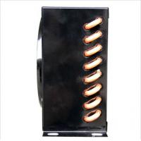 Buy cheap Refrigeration air cooled condenser coil FNA-0.8/3.4 For cold storage from Wholesalers