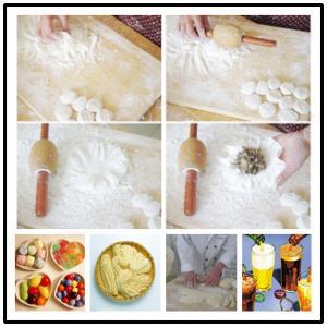 Cas No 110-17-8 , Fumaric Acid Food Additives Ingredients 99.5% , GB 25546-2010 FCC USP