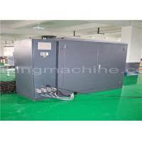 Buy cheap 3 Phase Digital Control Mattress Spring Coiling Machine For Lfk Spring Coil from Wholesalers