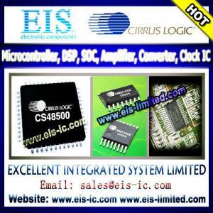 China (Low Voltage Class-D PWM Headphone Amplifier) CIRRUS - CS44L11-CZZ - Email: sales009@eis-ic.com on sale