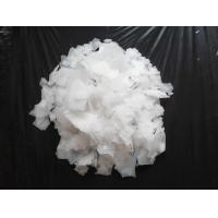 Buy cheap 99% min caustic soda flakes from Wholesalers