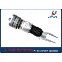 Buy cheap Air Suspension Parts For Porsche Panamera 970 Air Ride Front Left  97034305115 from Wholesalers