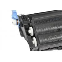 Quality 503A (7581A) HP Color Toner Cartridges Used For HP Color LaserJet  3800 CP3505 wholesale