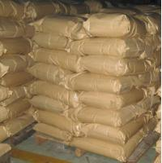 Glucono Delta Lactone, GDL, Food Additive, Coagulant, Assay: 99% Min., Factory low price, China Origin