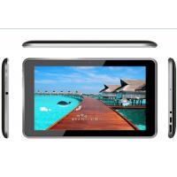 Buy cheap Android 2.2 Multi-Touch Screen 7 Inch Touchpad Tablet PC  G-senser wifi GPS 4000mAh from Wholesalers