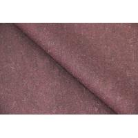 Trouser Fabric Types Double Faced Wool Fabric Win Red Environmental Yarn Dye Craft