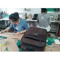 iDemalo Bags Co., Ltd.