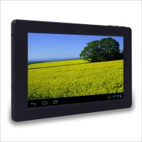 Buy cheap Dual core 10 inch AMlogic 8726 tablet pc android 4.0 1g/ 8g hdd from Wholesalers