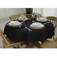 Buy cheap Waterproof and Oil Proof PP Non Woven Table Cloth Tear Resistant from Wholesalers