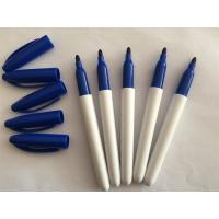 Buy cheap Supplies school whiteboard ink marker pen,Non-toxic marker pen from wholesalers