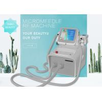 Buy cheap 1800W Face Thinner Skin Tightening / Fat Reduction Machine For Salon Non - from wholesalers
