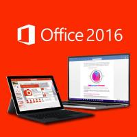 Buy cheap Global Area MS Office Professional 2016 Product Key With 64 Bit DVD OEM Pack from Wholesalers